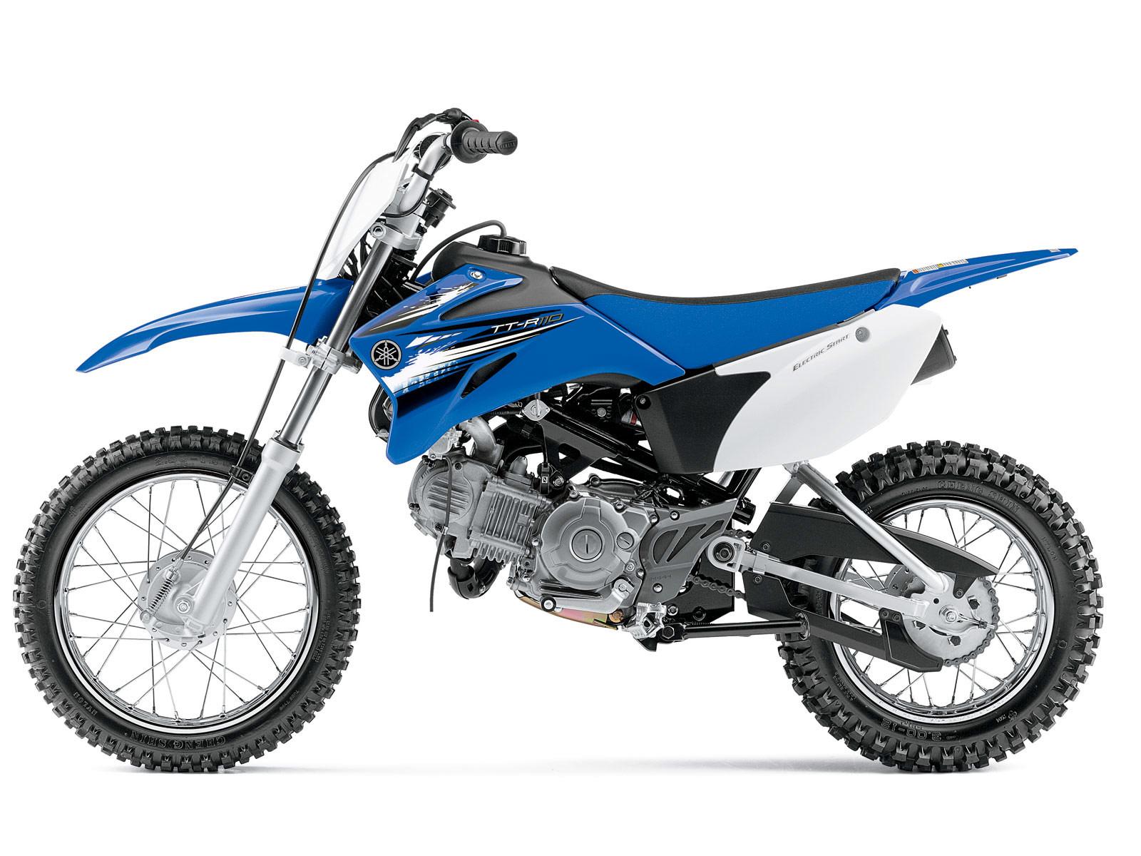 http://3.bp.blogspot.com/-izg-LbLLVvQ/Tpbj7GHphfI/AAAAAAAACBU/hqqsGLwo3PY/s1600/2012-Yamaha-TT-R110E_motorcycle-desktop-wallpaper_1.jpg
