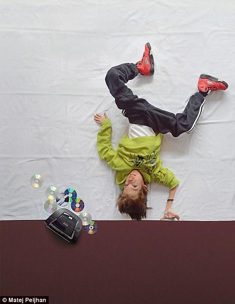 foto paling haru dan unik - lensaglobe.blogspot.com