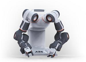 robot frida