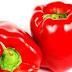 Makanan Untuk Menjaga Kesehatan Ginjal