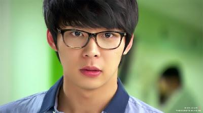 Rooftop Prince Micky Yoochun [Profile] Park Yoo Chu...