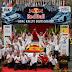 Dani Sordo logra su primera victoria en WRC con Citroën