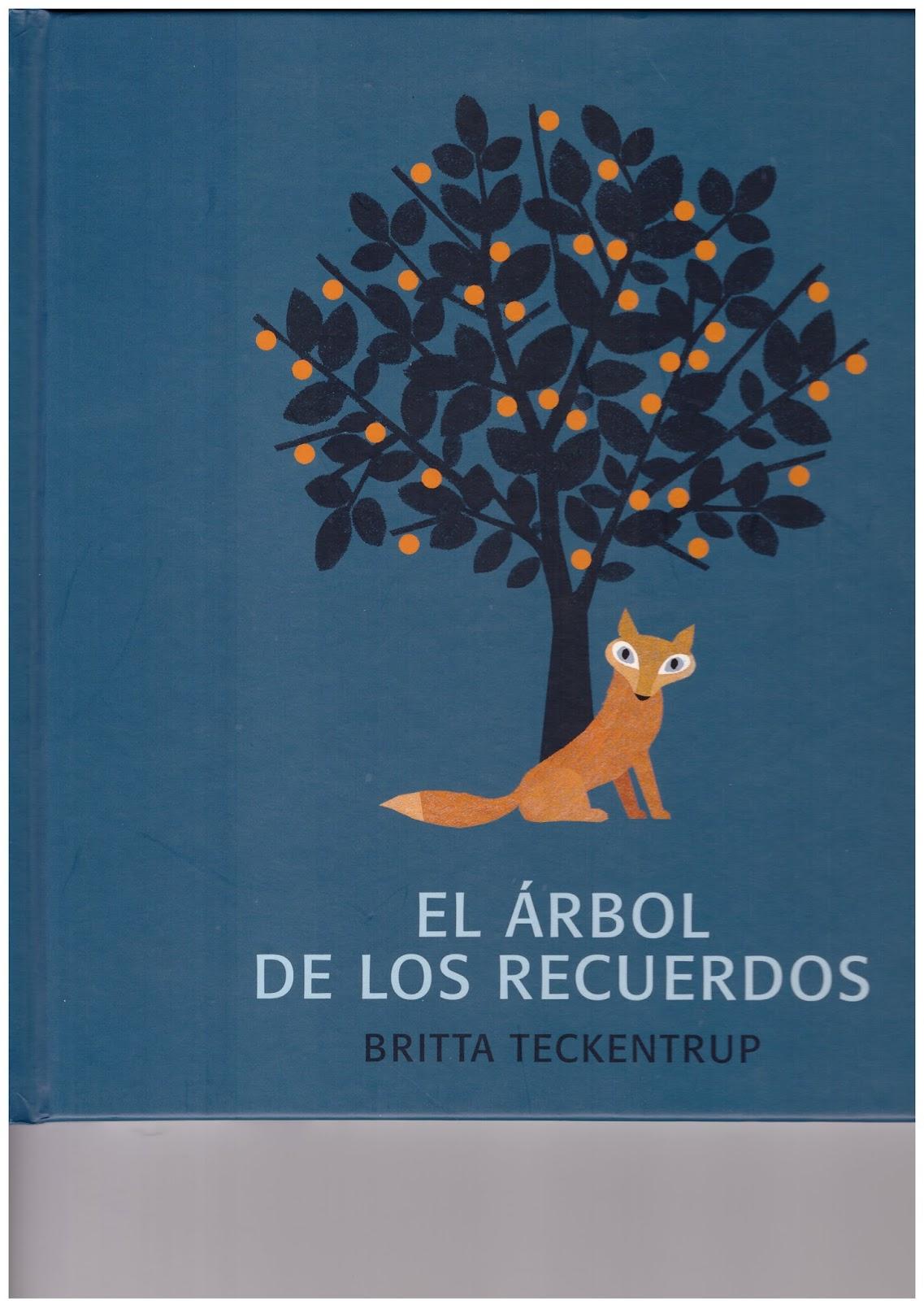 El jard n de los cuentos noticia importante libros nuevos for El jardin de los libros