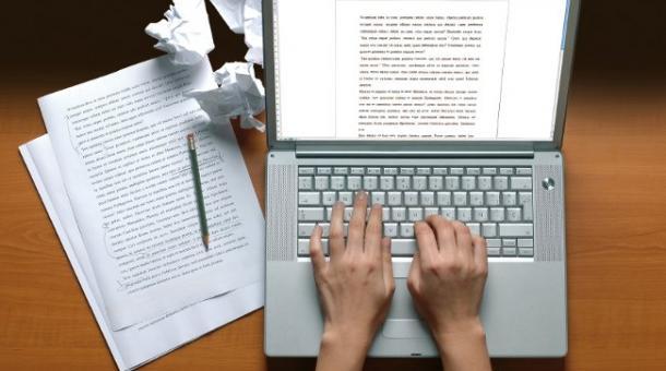 Resume - Resume Terbaik Menjadi Viral di Facebook http://buatresume.blogspot.com/