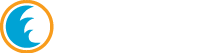 Custom Fit Pools | Pool Cleaning, Maintenance, and Repairs | Richmond, Katy, and Sugar Land