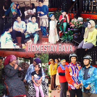 Homestay Raya (2015), Tonton Full Telemovie, Tonton Telemovie Melayu, Tonton Drama Melayu, Tonton Drama Online, Tonton Telemovie Online, Tonton Full Drama, Tonton Drama Terbaru, Tonton Telemovie Terbaru.