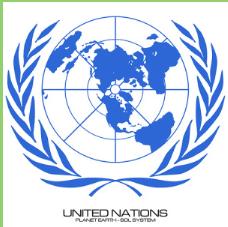 Organización de las Naciones Unidas (ONU)
