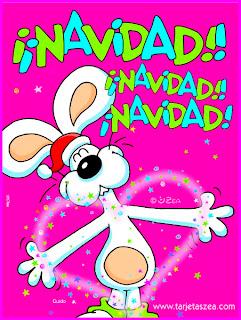 ratoncito navideño