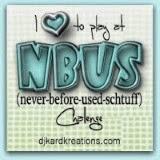 Darnell's NBUS