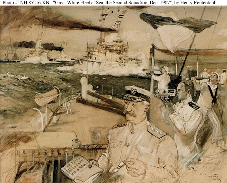 USS+Minnesota+7.jpg