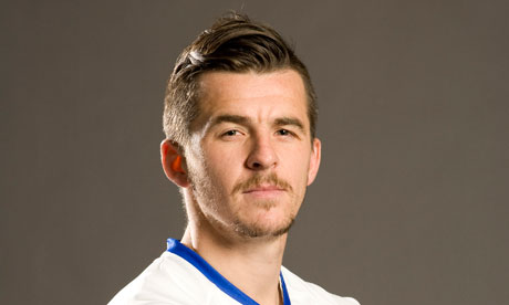 THE FANTASTIC HOPE: JOEY BARTON, NEO-DADAIST