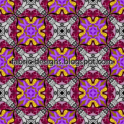beautiful textile design to download 18
