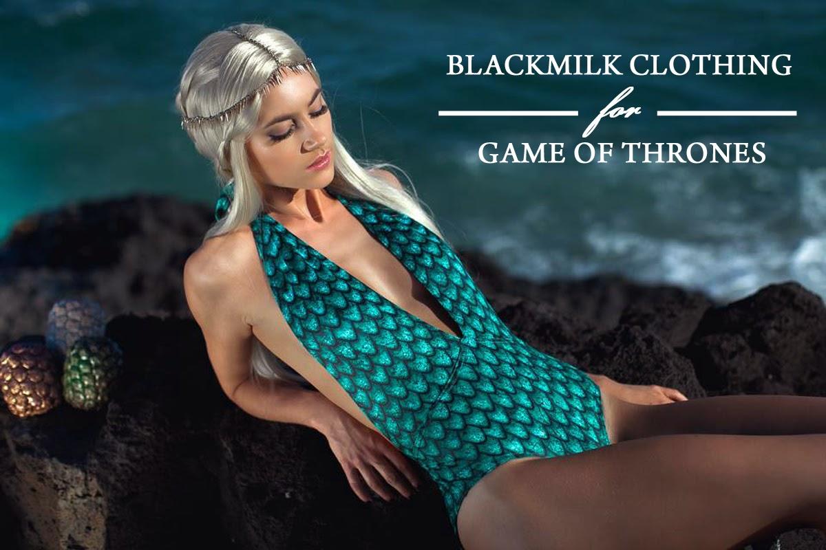 http://3.bp.blogspot.com/-izx8l6HYK3M/UzQ7PQfoulI/AAAAAAAAEtg/J_SYkAFQQ9E/s1600/blackmilk+game+of+thrones+juego+de+tronos+ropa+clothes+dragon+egg+daenerys+fashion+estilo+targaryen+1.jpg
