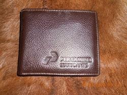 Dompet Kulit Putra