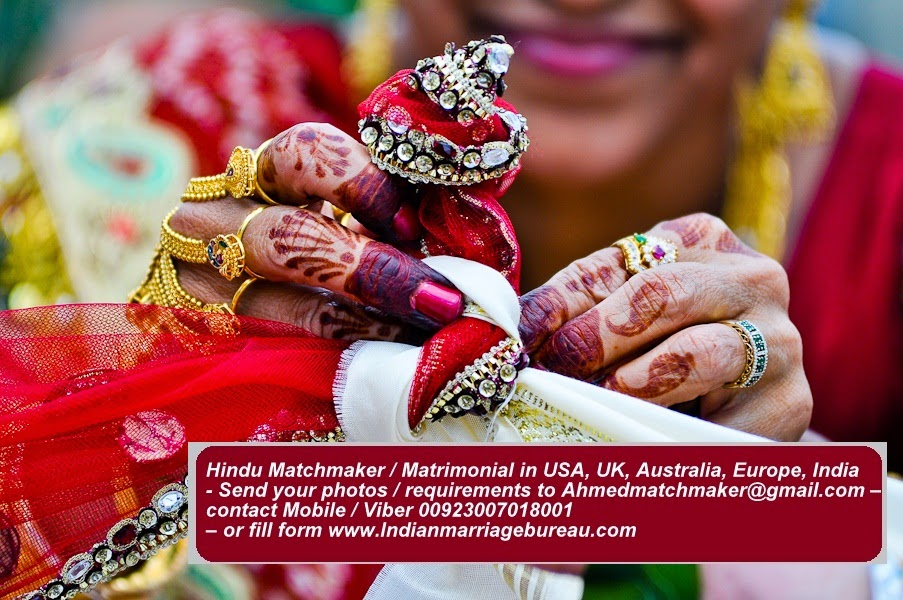 hindu matchmaking uk Valissa chauhan, sunrise radio presenter, interviews us about the asian dating scene in the uk at the rangeela gujarat mela indian singles uk sponsor a number of worthwhile causes across the globe battle of bollywood being one of them.