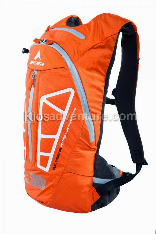 Tas Eiger 2279 Trail Series 18L