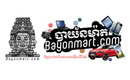 Bayonmart