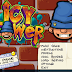 Downlod Icytower1.4 Pc Game HighLy ComPreSSeD OnLy 3MiB