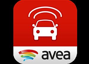 Avea nın yeni uygulaması ücretsiz