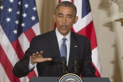 buongiornolink - Le scuse di Obama a Medici senza frontiere