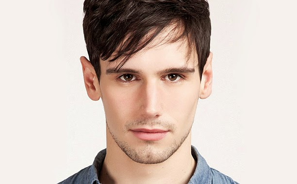 GOTHAM Casts Cory Michael Smith As The Riddler