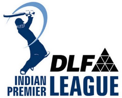 IPL Season 5 to be scheduled from April 4