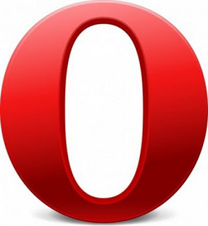 اوبرا ماين 2013 - Download Opera Mini 12.15 Build 1748
