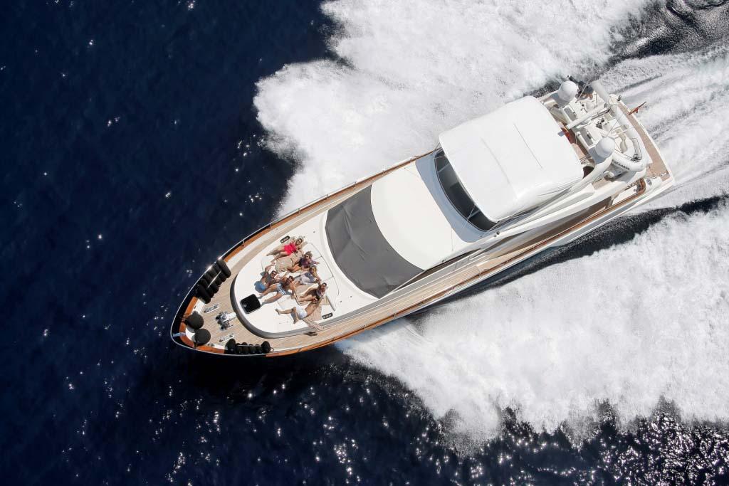 alquiler de barcos en ibiza. alquiler barcos ibiza. alquiler de barcos en ibiza. alquiler barcos ibiza. alquilar yates en ibiza. barcos de alquiler en ibiza