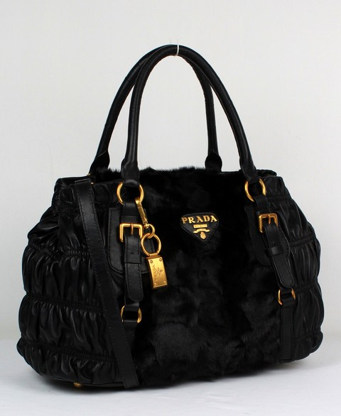 prada totes on sale