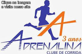 Exerça sua atividade física bem acompanhado(a)