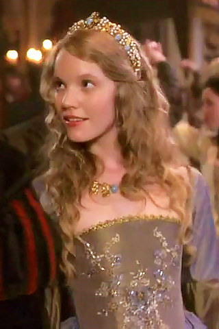 Enchanted musings my take on a future pride and prejudice cast - Tamzin merchant wallpaper ...