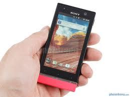 sony xperia u user guide manual pdf manual guide rh manualguideshare blogspot com xperia u user guide Sony Xperia U in Pink