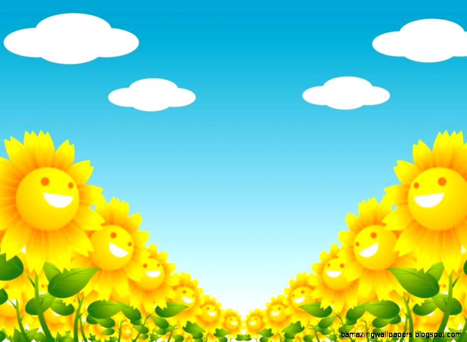 Free Cute Summer Wallpaper   WallpaperSafari
