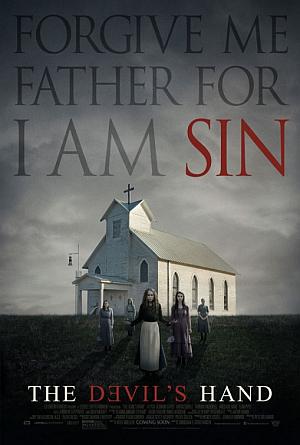 http://www.imdb.com/title/tt2290739/
