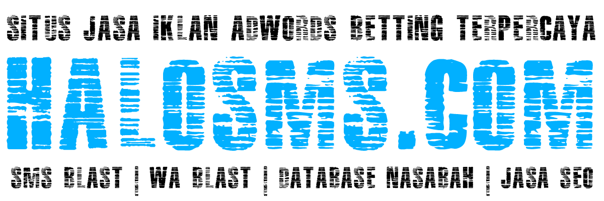 DatabaseNasabah.Online Jual Database Nasabah | Jasa Iklan Google Adwords | SMS Massal | WA Blast