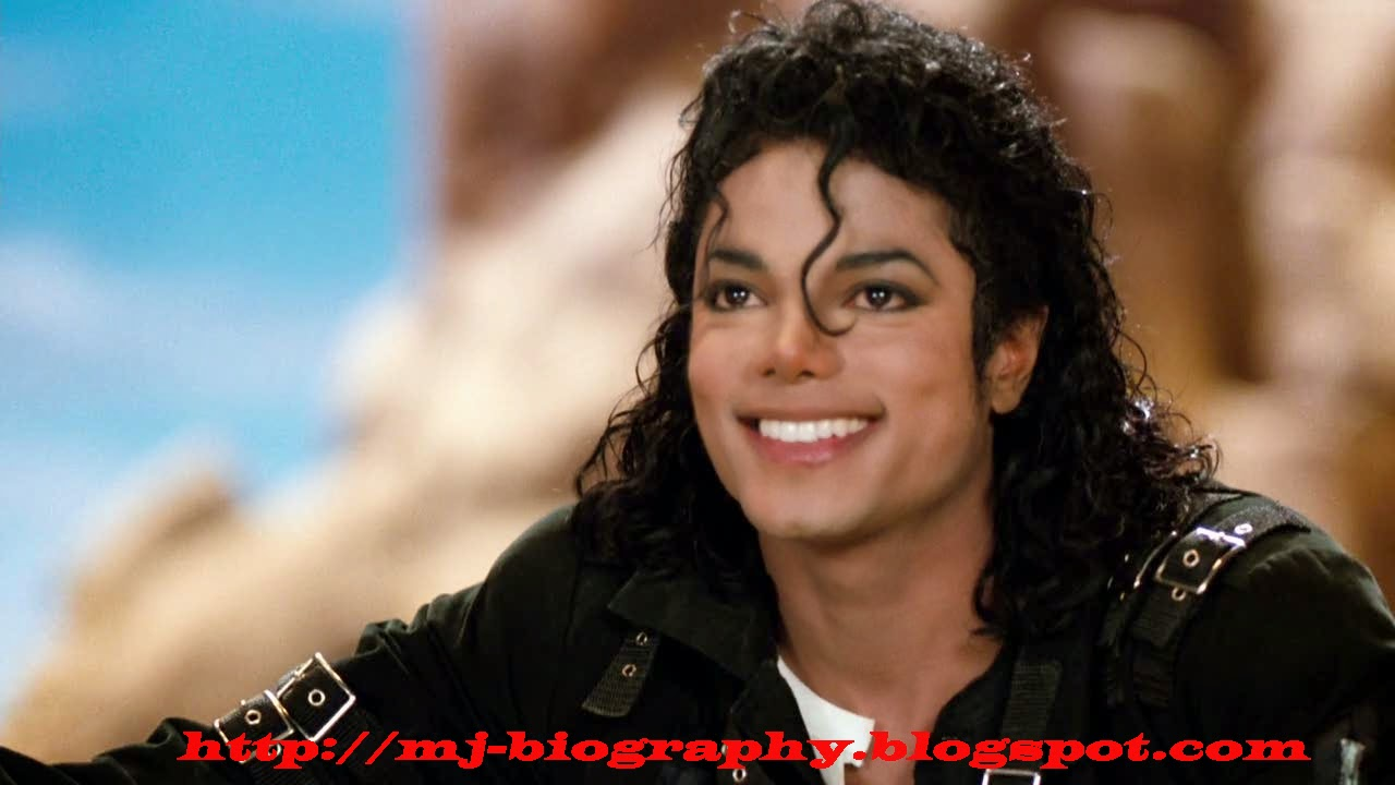 michael jackson biography A dual biography and examination of the unusual relationship between elizabeth  taylor and michael jackson, elizabeth and michael: the.