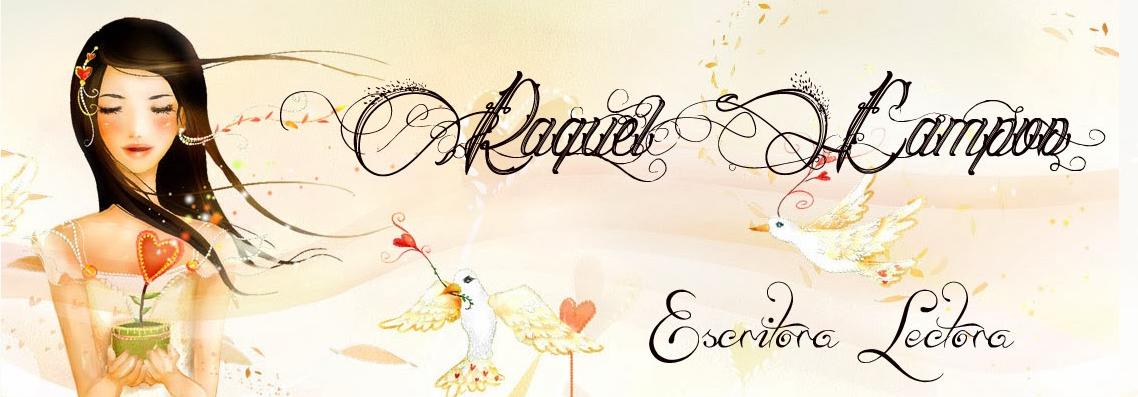 http://raecj.blogspot.com.es/2014/11/resena-una-vida-en-mil-recuerdos-de.html
