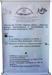 Banner do InBrasCI