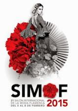 21 SIMOF DEL 5 AL 8 DE FEBRERO 2015