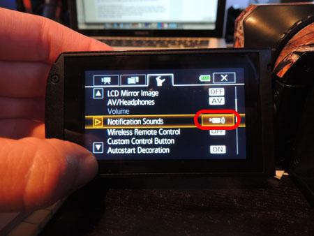 guide to using the canon vixia hf m500 50 52 campbell cameras rh campbellcameras blogspot com