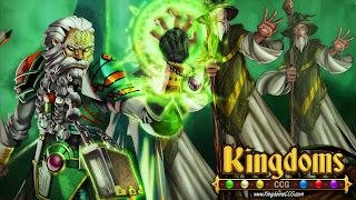 KingdomsCCG