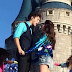 Disney Channel exibe primeiro clip músical de 'Sou Luna'!