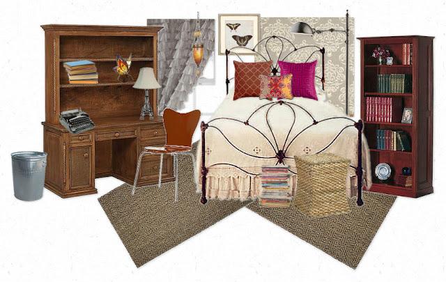 Craigslist Rooms For Rent In Se Portland