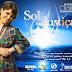 14º CD do Diante do Trono se chamará Sol da Justiça