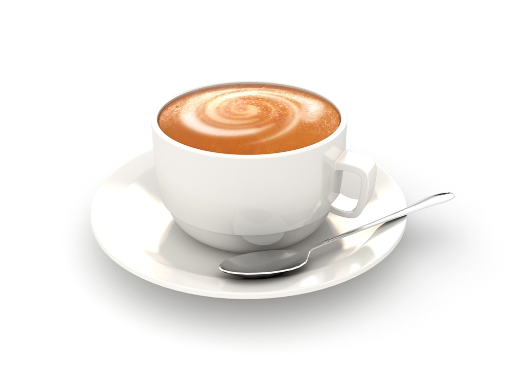 Cafe taringa for Tazas cafeteria