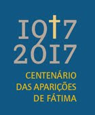 The Fatima Centenary