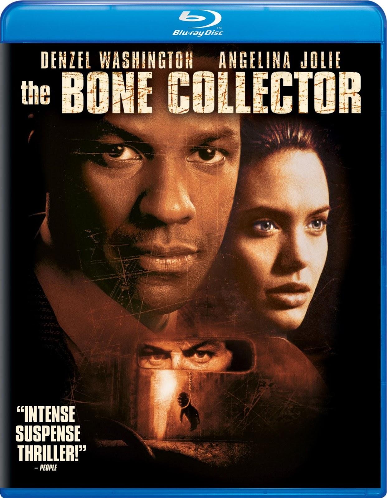 http://3.bp.blogspot.com/-j-D-P9LM5eM/UOiCWQFajbI/AAAAAAAAKYQ/SUw8biOXLYQ/s1600/bone+collector.jpg