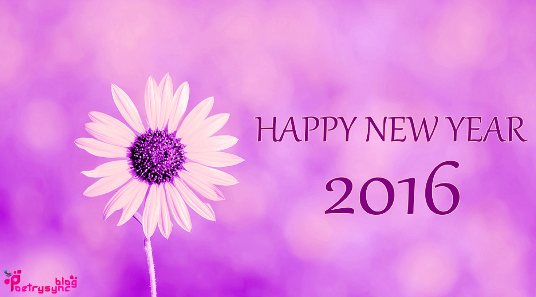 Happy New Years Images Free Download for Desktop | Poetry (Alisha ...