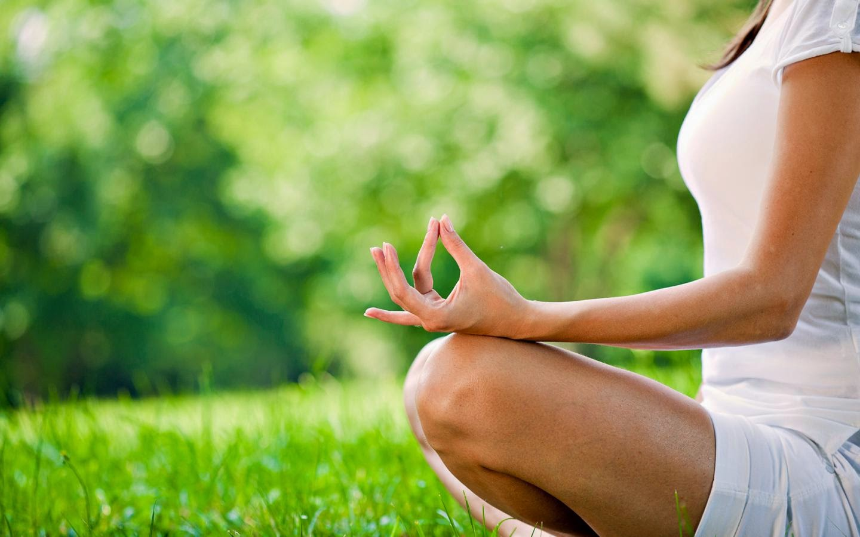 benefits of yoga,benefits, yoga, practice yoga