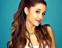 Best Mistake - Ariana Grande